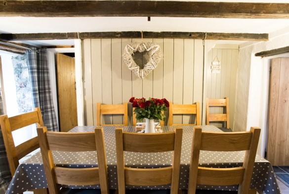 11.Dining room3