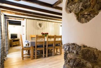 9.Dining room1